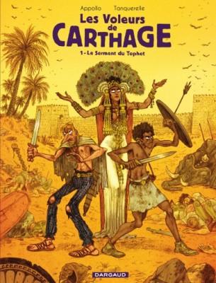 voleurs-carthage-tome-1