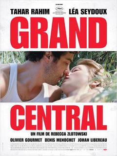 Grand-Central-Rebecca