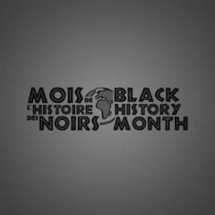 Mois-Histoire-Noirs
