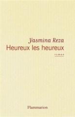 Yasmina-Reza-Heureux