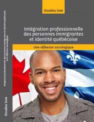 Integration professionnelle-doudou-Sow