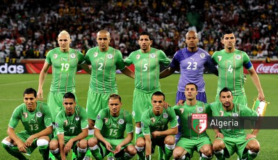 Algerie-Fennecs-Puma