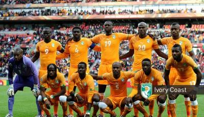 Cote-Ivoire-Elephants-Puma