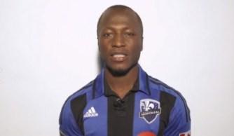 Sanna-Nyassi-FIFA2014
