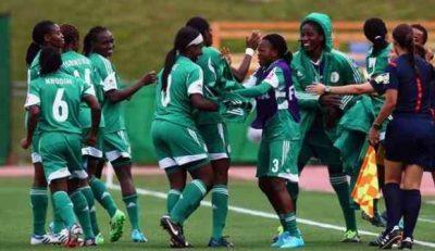 Nigeria-Canada-2014-U20