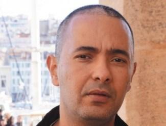 Kamel-Daoud