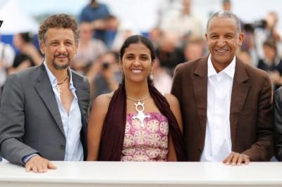 Timbuktu-Cannes-01