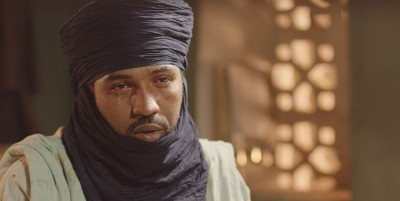 Timbuktu-Film-Sissako-02