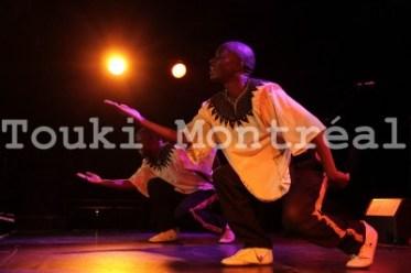 Black-Umfolosi-2014-2