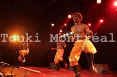Black-Umfolosi-2014-3