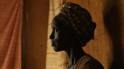 Rwanda, la vie après – Paroles de mères-01