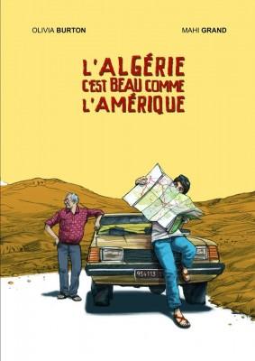 Algerie-Beau-Comme-Amerique