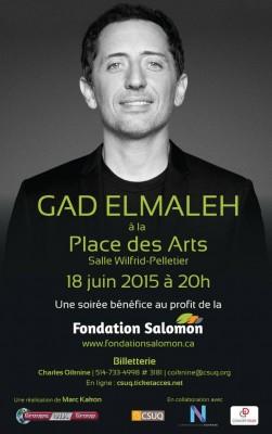 Gad-Elmaleh-Montreal-Csuq