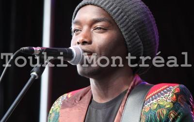 ILAM-Franco-Touki-Montreal-7