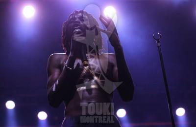 Emmanuel-Jal-Jazz-Touki-Montreal-12