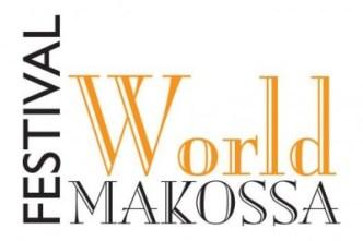 Festival World Makossa