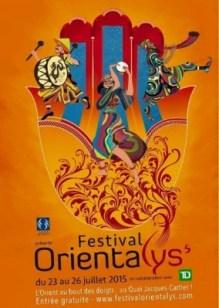 Orientalys2015