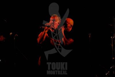 Zebda-FINA2015-Touki-Montreal-33