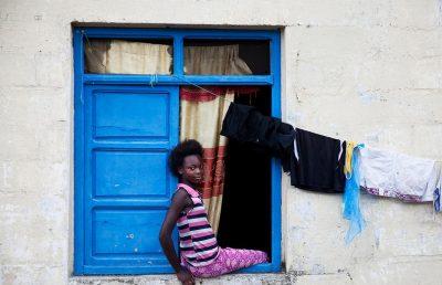 Congo-Brazza-Flickr