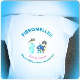 Fibromelles