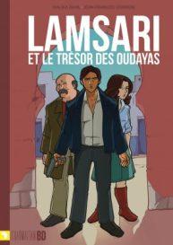 Lamsari-Dahil