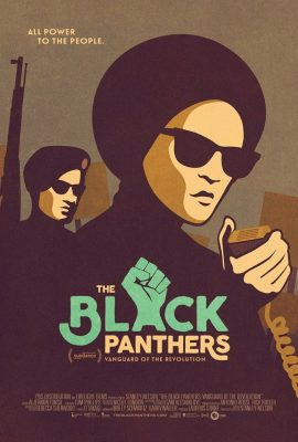 Black-Panthers2