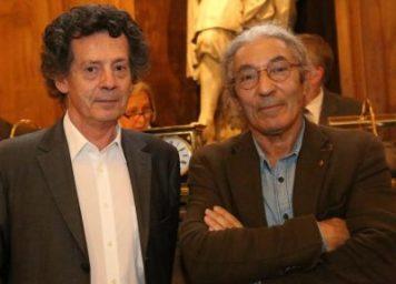 grand_prix_du_roman_Kaddour-Sansal