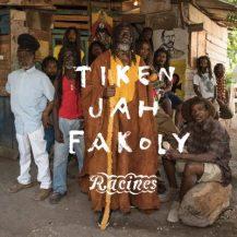 tiken-jah-fakoly-racines