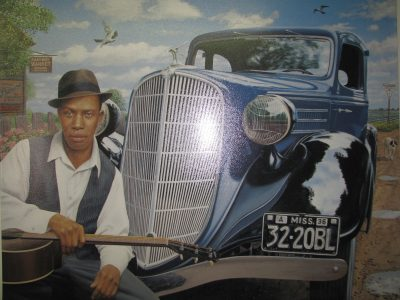 Robert-Johnson_museum8