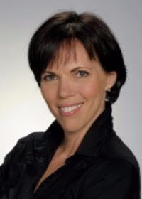 Marie-Philippe Bouchard-TV5