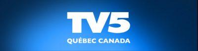 TV5-Quebec-Canada