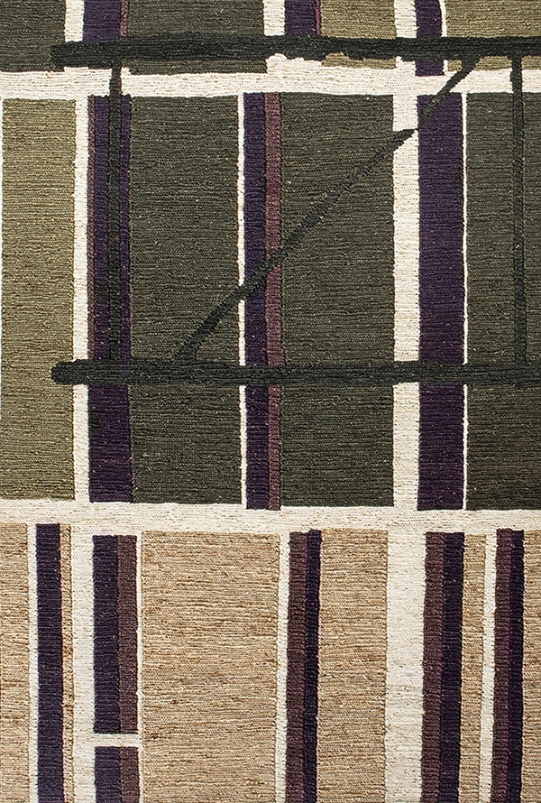 tapis works toulemonde bochart
