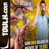 Curso desafio 10x Alexis Soto