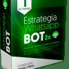 Curso Estrategia WhatsApp Bot 3X