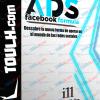 Curso FBAds Fórmula 2020