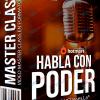 Habla con Poder - Paulo Restrepo