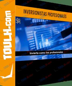 Invierta como los profesionales - Luis Restrepo
