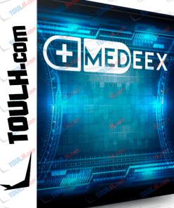 Medeex - Carlos Muñoz