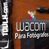 Wacom Tablet para Fotógrafos - Estudio Guti