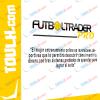Fútbol Trader Pro - Neyser Valencia