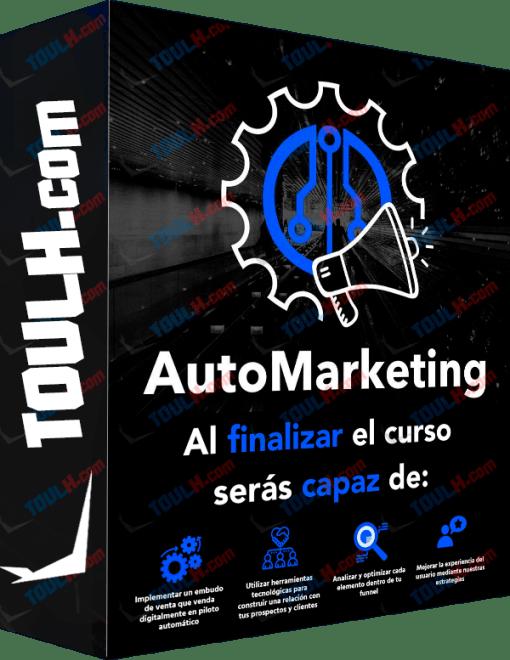 Curso AutoMarketing
