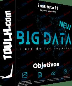 Descargar curso Big Data