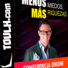 Juan Diego Gomez
