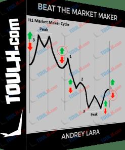 Beat The Market Maker
