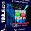 Trading Intradiario basado en Precio Y Volumen