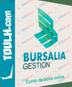Cursos Bursalia Gestion