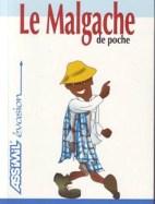 Dictionnaire malgache