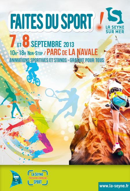 faites-du-sport-7-et-8-septembre-2013-7015