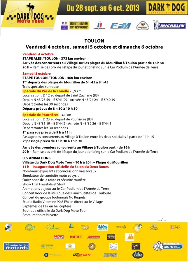 ToulonProg2013