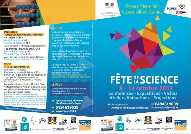 VALETTE13-FETEdelaSCIENCE-Flyer_mise_en_ligne
